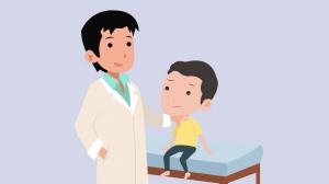 知识丨小儿脑瘫康复问答-方法篇(上)