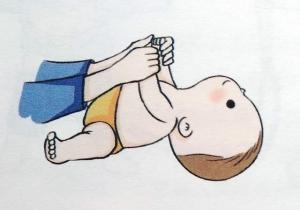 知识丨小儿脑瘫康复问答-护理篇