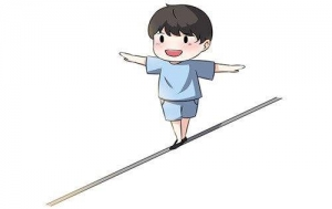 儿童康复知识丨行走的训练方法(下)
